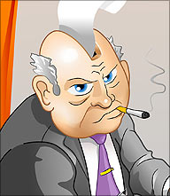 аватар для форума 60х60